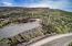 1056 E Kodiak Drive, Brian Head, UT 84719