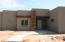 5422 W Copper Cliffs Way, Hurricane, UT 84737