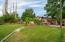 188 W Main ST, Rockville, UT 84763