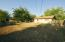 352 Saguaro DR, Washington, UT 84780
