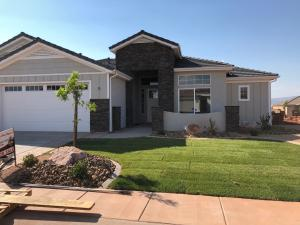 4802 S Crossroads DR, Washington, UT 84780