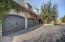 250 Le Grande CIR, Santa Clara, UT 84765