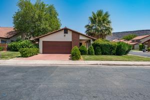 545 S Valley View DR, #55, St George, UT 84770