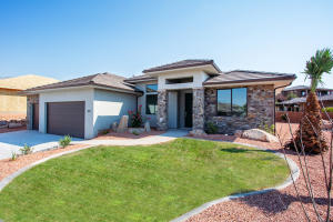 397 S LEONI Way, Washington, UT 84780