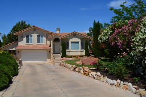 2010 Twin CIR, St George, UT 84790