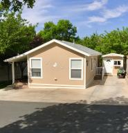 70 Cottonwood LN, Hurricane, UT 84737