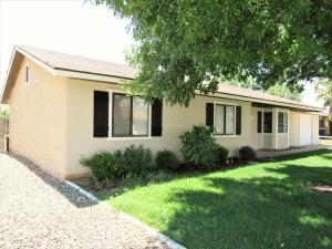 2761 Crestview DR, Santa Clara, UT 84765