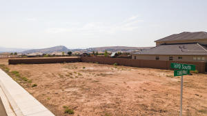 Tuscan Heights, 16, St George, UT 84770
