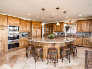 1340 N Springfield CT, Washington, UT 84780