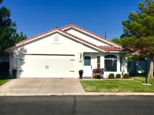 2050 W Canyon View DR, 248, St George, UT 84770