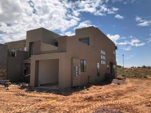 5015 N Escapes DR, St George, UT 84770