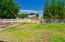 Huge lot !!! 0.37 acres with Irrigation Water