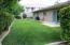 1383 Redwood Tree ST, St George, UT 84790