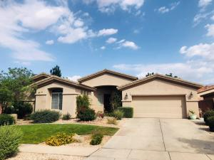 3295 E Sweetwater Springs DR, Washington, UT 84780