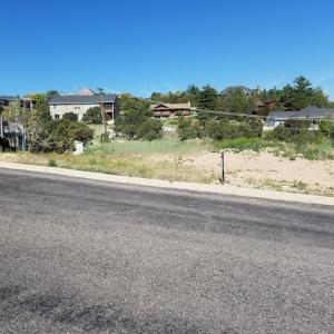 320 S Ridge RD, Cedar City, UT 84720
