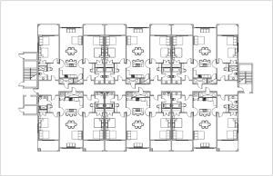 5136 W Villas DR, 6-301, Hurricane, UT 84737