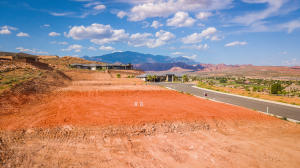 LOT 8 W SILVER FEATHER CIR, Washington, UT 84780