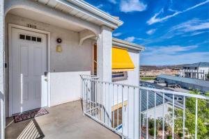 1845 W Canyon View DR, 1912, St George, UT 84770