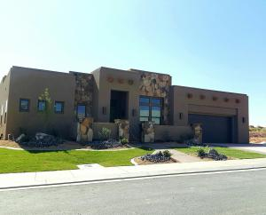 4790 N Cottontail DR, St George, UT 84770
