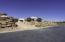 1998 S PINNACLE CIR, St George, UT 84790