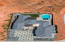 1406 W Silver Feather CIR, Washington, UT 84780