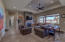 3701 Kenzies Way, Santa Clara, UT 84765