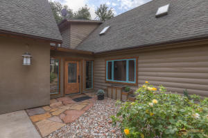 17 W Main ST, Rockville, UT 84763