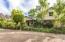 105 Evie LN, Springdale, UT 84767
