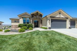 2940 King Ct LN, Washington, UT 84780