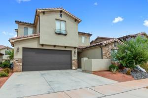 3800 Paradise Village, #27, Santa Clara, UT 84765