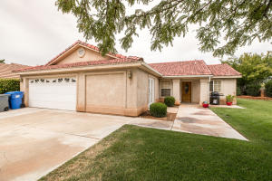 524 S Indian Hills DR, #1, St George, UT 84770