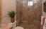 1st Guest Bath