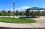 4179 Torrey Pines DR, Washington, UT 84780