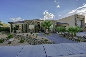 3426 E Barrel Roll DR, St George, UT 84790