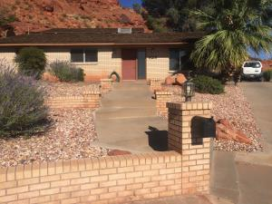 828 W 1300 N CIR, St George, UT 84770