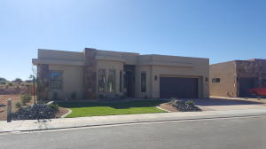 4764 N Cottontail DR, St George, UT 84770