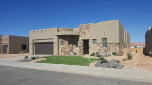 4773 N Cottontail DR, St George, UT 84770