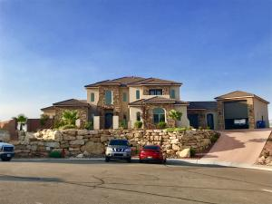 2844 S 2020 CIR E, St George, UT 84790