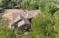 1536 S Cane CIR, Toquerville, UT 84774