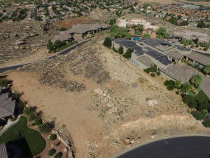 1778 View Point DR, Lot 602, St George, UT 84790