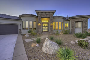 6042 Prickly Pear CT, St George, UT 84790