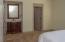 Downstairs bedroom 6