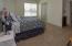 Downstair bedroom 7