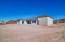 6130 Deserts Edge DR, St George, UT 84790