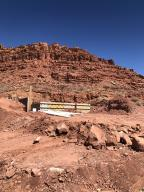 Kachina Cliffs, 32, St George, UT 84770