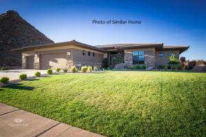1617 Talus Way, St George, UT 84790