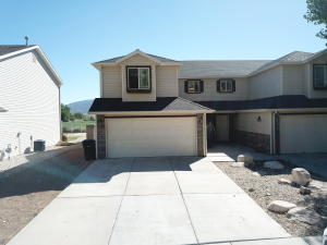 2920 N Gemini Meadows LN, Cedar City, UT 84721