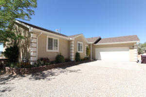 1726 S Panorama DR, Cedar City, UT 84720