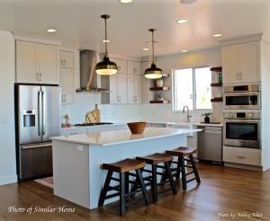 Green Springs Villas Lot 448, Washington, UT 84780
