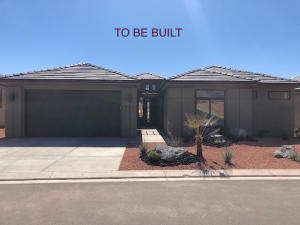 Lot 501 Jonathon DR, Washington, UT 84780